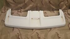 94-01 Like Lund Dodge Ram 1500 2500 3500 Truck Moon Visor White