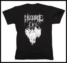 T-shirt DISGORGE (MEX) - SPLATTER  [XXL] Carcass Torsofuck Guttural Secrete