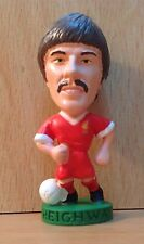 CORINTHIAN STEVE HEIGHWAY LIVERPOOL PRO1623 LEGENDS PROSTAR FIGURE