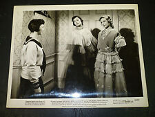 OUR HEARTS WERE GROWING UP, orig b/w [Gail Russell, Diana Lynn]