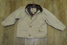 Faded Glory Jacket  Size:6