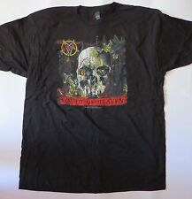 Slayer-South of Heaven-XL-T-Shirt-Brand New