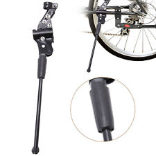 26'' MTB Cycling Side Kick Stand Bicycle Kickstand Road Bike Supporter Parking