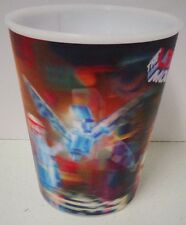 Lego Movie Cup from McDonalds (new)