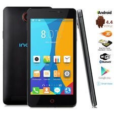 Unlocked 5.5inch 3G DualSim Android Smart Cell Phone AT&T T-Mobile Straight Talk