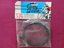 Clarks Easy Glide road mountain front only brake cable teflon coated nylon lined