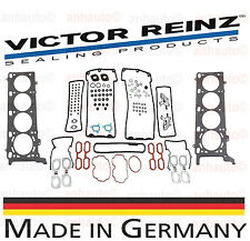 oem Cylinder Head Gasket Set BMW E38 E39 540i 740i 740iL X5