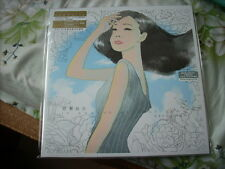 a941981 Sandy Lam 林憶蓮 Vinyl LP  陪著我走 In Search of Lost Times No Number 無編號