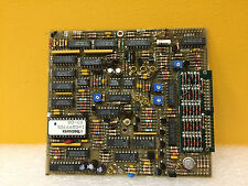 Tektronix 670-8620-07 Readout Board Assembly, For 7603 Series Oscilloscopes, NEW