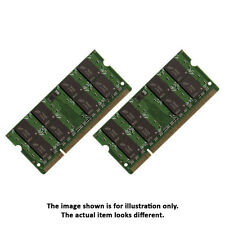4GB RAM MEMORY FOR HP COMPAQ 6910P 6830S 6820S 6735S 6735B 6730S 6730P 6730B