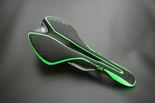 New Prologo Zero Pas II Saddle Seat Pro T 2.0 Rail, Multi color