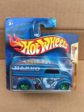 HOT WHEELS STEEL PASSION NEW !!!