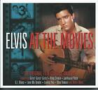 Elvis Presley - At The Movies - The Original Film Classics (3CD 2015) NEW/SEALED