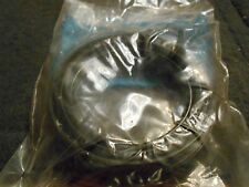 NOS  1987 - 1991 FORD F150 F-150 BRONCO BRAKE CYLINDER REPAIR KIT E7TZ-2120-A