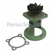 Taco 110-361RP Bracket Assembly For Model Taco 110 Circulator Pump