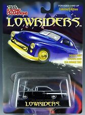 Racing Champions Lowriders '60 Chevy Impala New On Card 2000