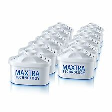 BRITA Maxtra Water Filter Cartridges - Pack of 12 **FREE DELIVERY**