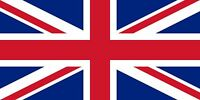 Union Jack Flag 5ft x 3ft or 8ft x 5ft Polyester New Great Value Great Britain