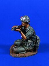 VERLINDEN PRODUCTIONS #630 M79 Grenade Gunner Figur in 1:16