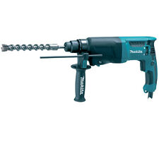 Makita HR2630 SDS+ 3 Mode Hammer Drill 110V ( Replaces HR2450 HR2470 )