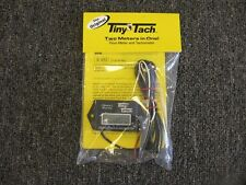 Tiny Tach Digital Tachometer & Hour Meter, TT2B