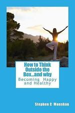 Zig R Zag. com - How to Business and Life Bks.: How to Think Outside the...