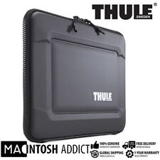"Thule Gauntlet 3.0 Rugged Protective Sleeve Case For 13"" MacBook Pro Retina"