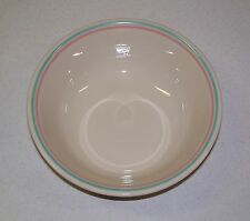 Corelle - FOREVER YOURS - 18 oz. CEREAL / SOUP BOWL - 6.25""