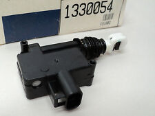 NEW Aftermarket Replacement 22100852 Door Lock Actuator