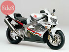 Honda RVT 1000 R RC51 (2002) - Manual de taller en CD (En ingles)