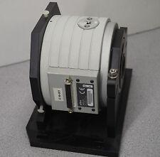 Pixera Penguin150CL-CU Cooled CCD Color Camera