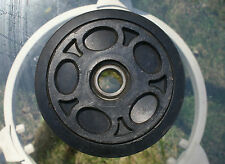 Old Vintage or Used Part ppd Inc Sherbrooke Quebec Canada maybe Drive Sprocket