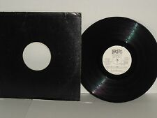 MARGIE JOSEPH 1983 Move To The Groove x2 Promo HCRC 12 inch vinyl single