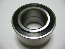 2003 2004 2005 2006 2007 2008 YAMAHA YFM660 GRIZZLY FRONT/REAR WHEEL BEARING K57
