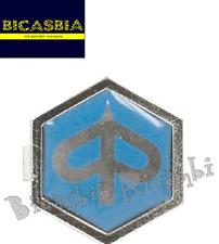 4584 - SCUDETTO AD INCASTRO PIAGGIO 50 125 QUARTZ SFERA SKIPPER 4T LX SKR CITY