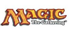 50 Cards ALL Rares MTG Lot - Magic: the Gathering Instant Collection GREAT GIFT!
