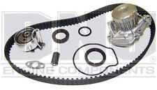 2001-2005 FITS HONDA CIVIC 1.7  SOHC L4 16V TIMING BELT KIT WITH WATER PUMP