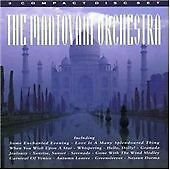 Best Of, The Mantovani Orchestra, Very Good Box set