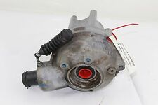 OUTLANDER 400 500 650 800 2008  FRONT DIFF DIFFERENTIAL 705400574 705401487 *65