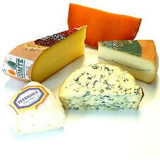 Francese Piatto di formaggi Formaggio da Francia ca 1,4 kg