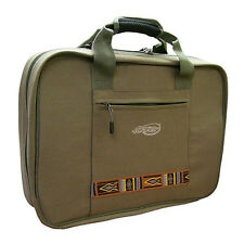 Airflo Outlander Fly Tying Kit Bag  - (Fishing Bags, Luggage)