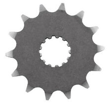 Front Sprocket 16T YamahA2 DT100 YZ80 MX175 DT125 YZ125 AT3 RD200 CT2 HT1 MX125