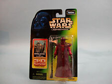Star Wars Expanded Universe Imperial Sentinel Action Figure Collection 2