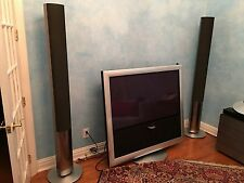 Mint Bang & Olufsen  Beolab 1   pair of speakers