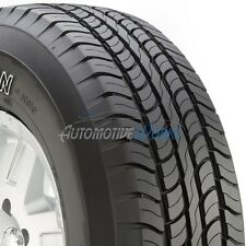 4 New 225/75-16 Fuzion SUV All Season 460AB Tires 2257516