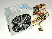Seasonic SS-400ET 400 W 80 Plus Active PFC ATX12V/EPS 12V Power Supply TESTED