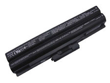 Genuine Original Battery For Sony VGP-BPS13/S VGP-BPS13/Q VGP-BPS13A/S VGP-BPL13