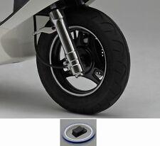 PRO GRIP Wheel Tape