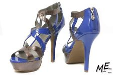 New G by Guess NELEY Pumps Sandals Heels Women Shoes  size 7