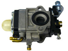 NEW CARBURETTOR CARB TO FIT HONDA ENGINE GX22 GX25 GX31 GX35